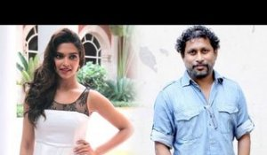 Shoojit Sircar planning his next with Deepika Padukone?