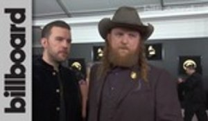Brothers Osborne Talk Being Authentic on Social Media and Possible Crossover Collaboration | Billboard