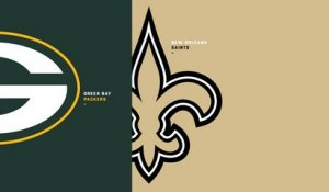 Saints or Packers: Which team would be a better fit for A.B.?