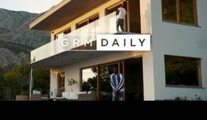 Apex - Life I Live [Music Video] | GRM Daily