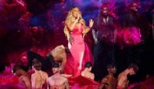 Everything You Missed at Mariah Carey's Opening Night of the Caution Tour | Billboard News