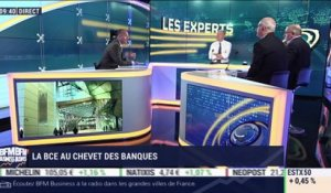 Nicolas Doze: Les Experts (2/2) - 29/03