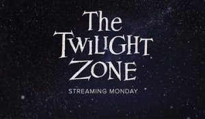 The Twilight Zone (2019) - Trailer officiel Saison 1
