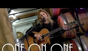 ONE ON ONE: Dana Berger February 6th, 2017 City Winery New York Full Session