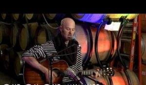 Cellar Sessions: Craig Wedren - Mummies December 18th, 2017 City Winery New York