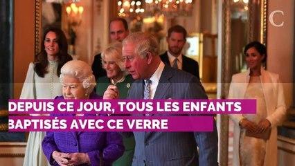 annonce de rencontres gratuites prince george