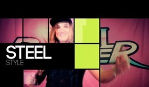 Steel Panther TV - Steel Style - Chivettes Edition