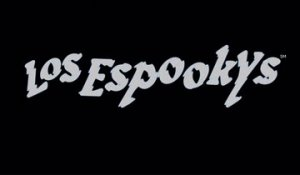 Los Espookys - Trailer Officiel Saison 1