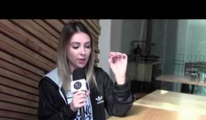 "Interview: Alison Wonderland (Part Two) on ""Calm Down"" EP and the Rural Juror Touror!"