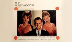 The Fleetwoods - In A Mellow Mood - Vintage Music Songs