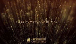 Gene Moore - I'll Be Home For Christmas