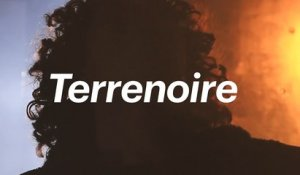 Potards #2 : Terrenoire