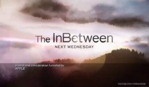 The InBetween - Promo 1x05