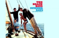 The Beach Boys - Summer Days (And Summer Nights!!) - Vintage Music Songs
