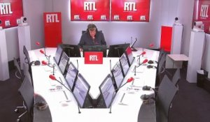 Le journal RTL de 22h du 4 septembre 2019