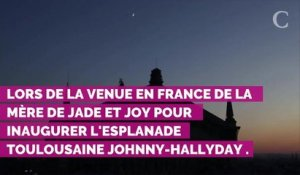 Nouvel album posthume de Johnny Hallyday : Laeticia, David et Laura ont-ils donné leur accord ?
