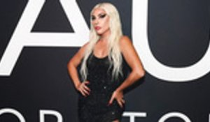 Lady Gaga's 'LG6' Album Is In the Works | Billboard News