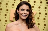 Bethenny Frankel Reveals Her New Slate of 'Female-Centric' Shows For MGM