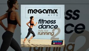 E4F - Megamix Fitness Dance Hits For Running 02 - Fitness & Music 2018