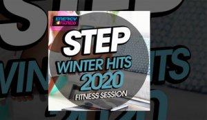 E4F - Step Winter Hits 2020 Fitness Session - Fitness & Music 2019