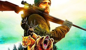 HUNTING SIMULATOR 2 Bande Annonce