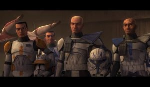 Star Wars_ The Clone Wars _ The Bad Batch Clip _ Disney+_1080p