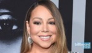 Mariah Carey Cancels Honolulu Show Due to Coronavirus | Billboard News