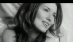 Shania Twain - Home Ain't Where His Heart Is (Anymore)