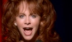 Reba McEntire - On My Own