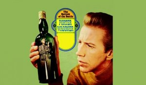 Porter Wagoner - The Bottom Of The Bottle - Vintage Music Songs