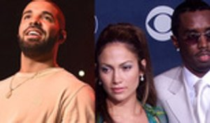 Drake Makes Historic Debut on Hot 100, Diddy Dances With JLo on Instagram Live and More | Billboard News