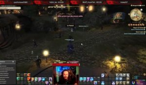 [Multigaming] Tchat sur Twitch (25/04/2020 16:16)