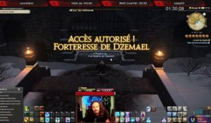 [Multigaming] Tchat sur Twitch (28/04/2020 17:12)