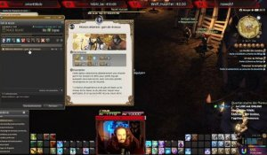 [Multigaming] Tchat sur Twitch (29/04/2020 20:21)