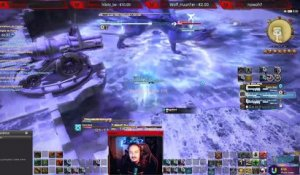 [Multigaming] Tchat sur Twitch (04/05/2020 22:53)