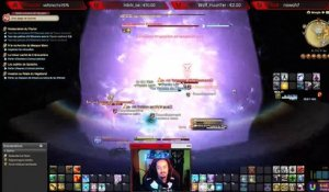 [Multigaming] Tchat sur Twitch (05/05/2020 14:29)