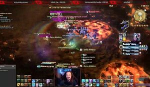 [Multigaming] Tchat sur Twitch (30/05/2020 16:53)