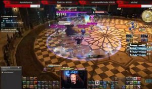 [Multigaming] Tchat sur Twitch (31/05/2020 15:42)
