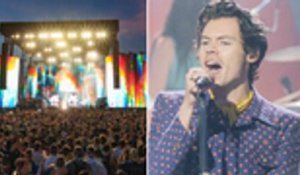 Coachella & Stagecoach Canceled, Harry Styles Postpones Love On Tour | Billboard News