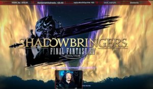 [Multigaming] Tchat sur Twitch (14/06/2020 18:37)