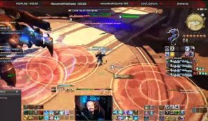[Multigaming] Tchat sur Twitch (14/06/2020 22:10)