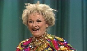 Phyllis Diller - Mother-In-Law