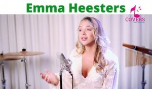 Celine Dion - My Heart Will Go On (Emma Heesters Cover)