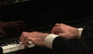 "Beethoven : Sonate pour piano n°21 ""Waldstein"" (J-P. Gasparian) - #BeethovenIntégrale"