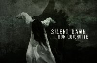 Silent Dawn - Don Quichotte