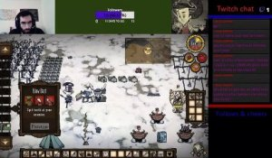 [FR] Don't Starve Together et + (09/08/2020 13:20)