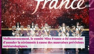 Miss France 2021 : l'élection de Miss Saint-Martin / Saint-Barthélémy reportée