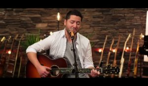 Home - Phillip Phillips (Boyce Avenue acoustic cover) on Spotify & Apple_