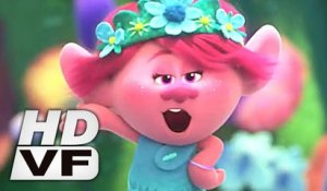 LES TROLLS 2 Bande Annonce VF (2020)