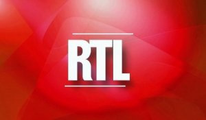 Le journal RTL de 11h du 09 septembre 2020